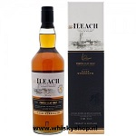 Ileach Cask Strenght